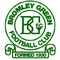 Bromley Green FC