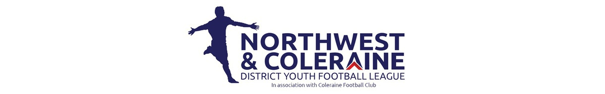 North West and Coleraine District Youth