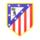 ATLETICO MADRID (Rowin Wilson)
