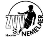 ZVV Nemelaer - Logo
