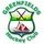Greenfields 1