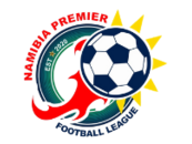 Namibia Premier Football League