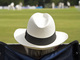 Sun 3 June: KBCC U11s win in a thriller at Challow !