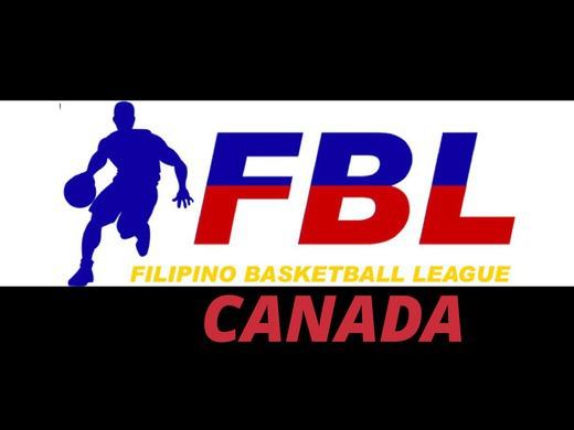 FBL Canada