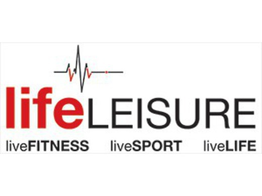 Corporate Membership Offer - Life Leisure