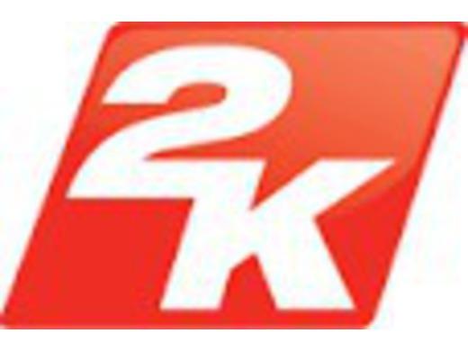2K Route
