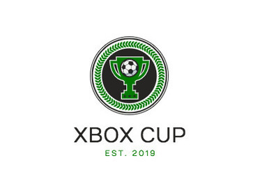 Xbox Cup