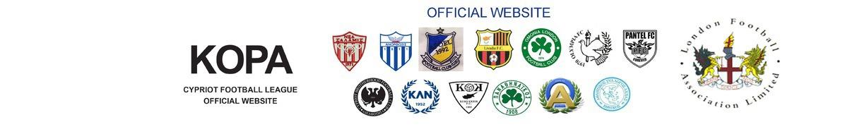 KOPA League