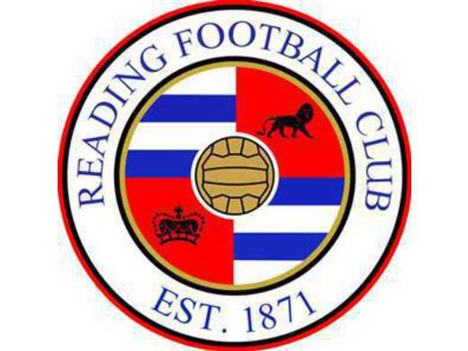Mayo Football League Young Footballer Of The Year heads to Reading FC this weeekend