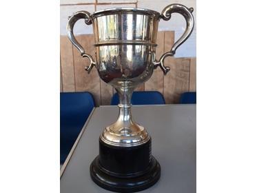 Th Malta Cup, Mens divisional Final