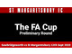 FA Cup Video Highlights