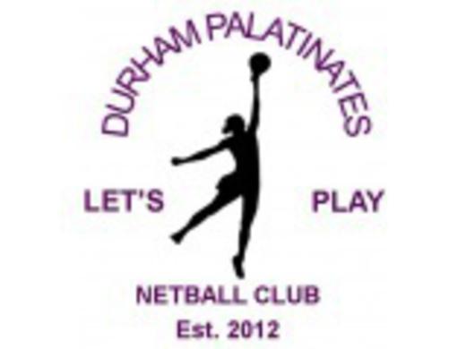 Durham Junior League Is Underway