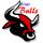 Kispi Bulls