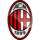 AC Milan (Macri)