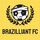 WFL BRAZILLIANT FC