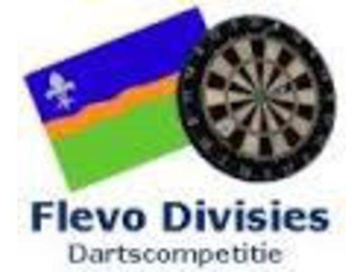 Beker nieuws FDD competitie