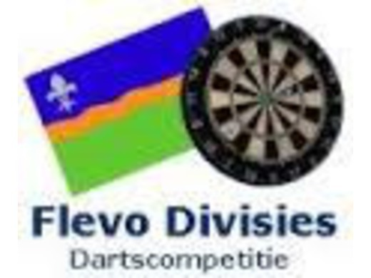 FDD competitieindeling bekend!