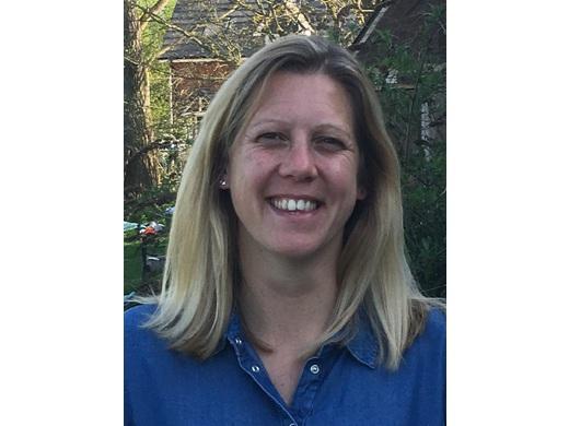 Kate Ricks, All Stars Activator