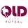 QLD City 9B
