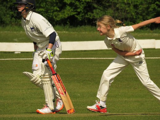 180513 U13 v Warborough 6