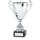 Scotland National Tour Club Cup