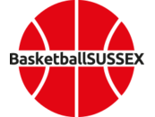 BasketballSUSSEX