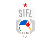 Saigon International Football League Logo