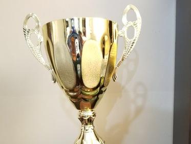 YRCA CUP
