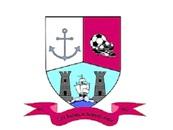 The CBSL - Logo