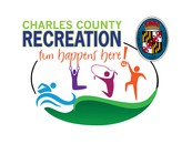 Charles County Recreation Adult Sports Leagues - Logo