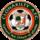 Clonakilty AFC U14