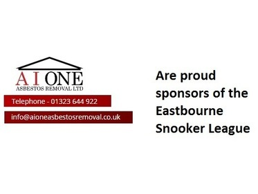 http://www.aioneasbestosremoval.co.uk/
