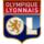 Olympique Lyon (Chegvr)