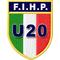 Campionato Italiano In Line Under 20