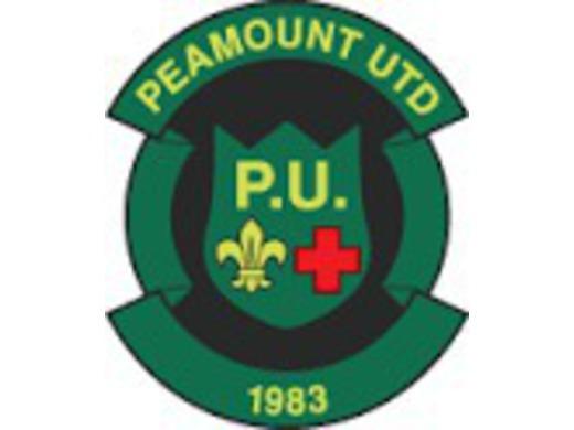 FAi Intermediate Cup