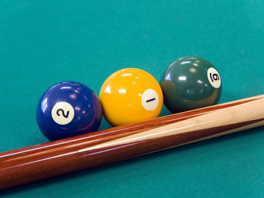 West Cornwall Pool League Rules Uddated after AGM 2019