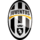 Juventus (Senhor_Batista)