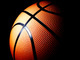 Summer Sessions - Basketball is a sport for everyone.