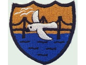 Severnside Youth Football Club - Club Logo