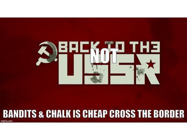 Commie Club Venue Changes