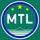 MTL First