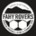Fahy Rovers Over 35's