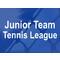 JTTL Score Sheet Template