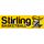 Stirling Knights 18M