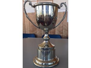 Division 1 Malta Cup