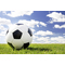 Junior Football Enquiries