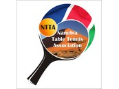 Namibia Table Tennis Association - Club Logo
