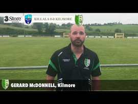 Mayo Football Show Podcast Episode 12 - 11th June 2018
