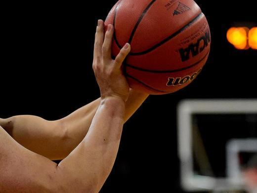 Resurrection of Indoor Basketball Draws Near