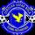 SSB Elang Nusantara FC